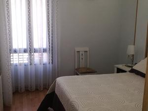 Casas de compra con calefacción en Alicante / Alacant