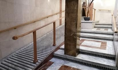 Inmuebles de GESTIÓN INMOBILIARIA GARCÍA en venta en España