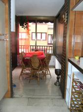 Piso en Alquiler en Serrano / Centro