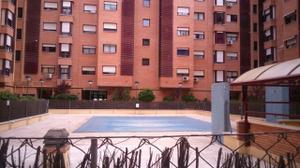 Venta Vivienda Apartamento alonso quijano
