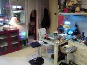 Lofts en venta amueblados en Zaragoza Provincia