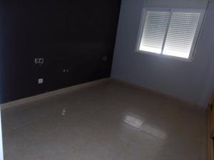 Apartamento en Venta en Villareal / Moncofa