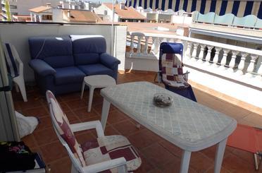 Ático en venta en Calle Almirante Cervera, Moncofa