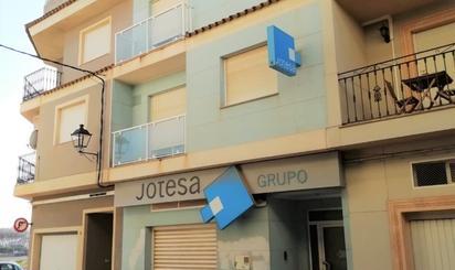 Einfamilien-Reihenhaus zum verkauf in Calle José Ramón Casabo, Chilches / Xilxes