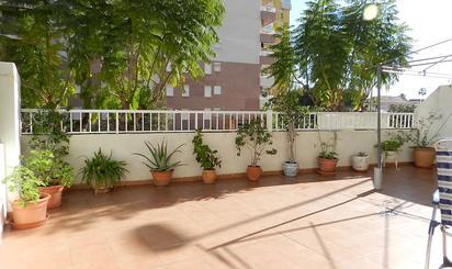 Planta baja en venta en Calle Cañas y Barro, Canet d'En Berenguer