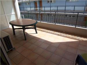 Alquiler Vivienda Apartamento moncofa playa