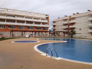 Apartamento en Venta en Playa Almenara / Almenara