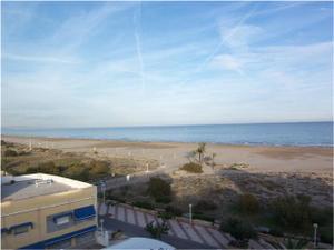 Venta Vivienda Apartamento primera línea de playa