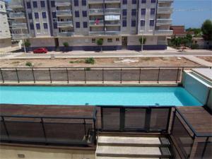 Venta Vivienda Apartamento playa