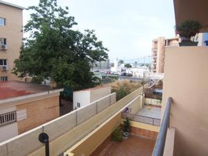 Apartamento en Venta en Mare Nostrum / Canet d'En Berenguer