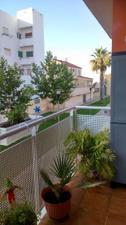 Venta Vivienda Apartamento canet d'en berenguer, zona de - canet d'en berenguer
