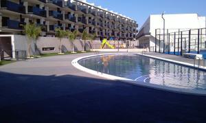 Apartamento en Venta en Almenara, Zona de - Almenara / Almenara