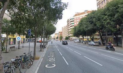 Grundstück in Gesrevital  zum verkauf in España
