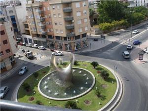 Ático en Venta en Temistocler Almagro / Orihuela