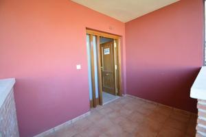 Casa adosada en Venta en Orihuela - Raiguero de Bonanza / Orihuela