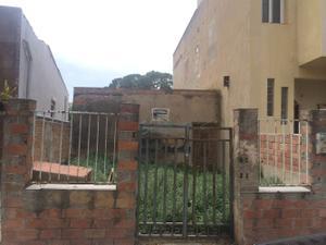 Terreno Urbanizable en Venta en Mare de Déu del Pilar / Ponent