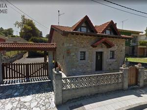 Casas de compra en Cantabria Provincia