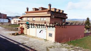 Chalet en Venta en Montaña Palentina - Aguilar de Campoo / Aguilar de Campoo