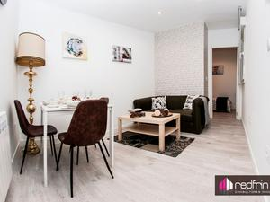 Flats to buy at Chamberí, Madrid Capital