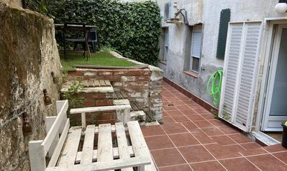 Plantas bajas de alquiler con ascensor en España
