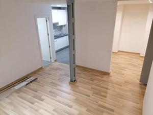Lofts en venta en Madrid Provincia