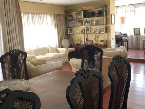 Viviendas en venta en Madrid Provincia