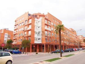 Piso en Venta en Torrejón de Ardoz - Veredillas - Juncal - Zarzuela / Veredillas - Juncal - Zarzuela