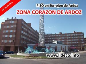 Comprar casas con calefacci n en centro torrej n de ardoz - Spa en torrejon de ardoz ...