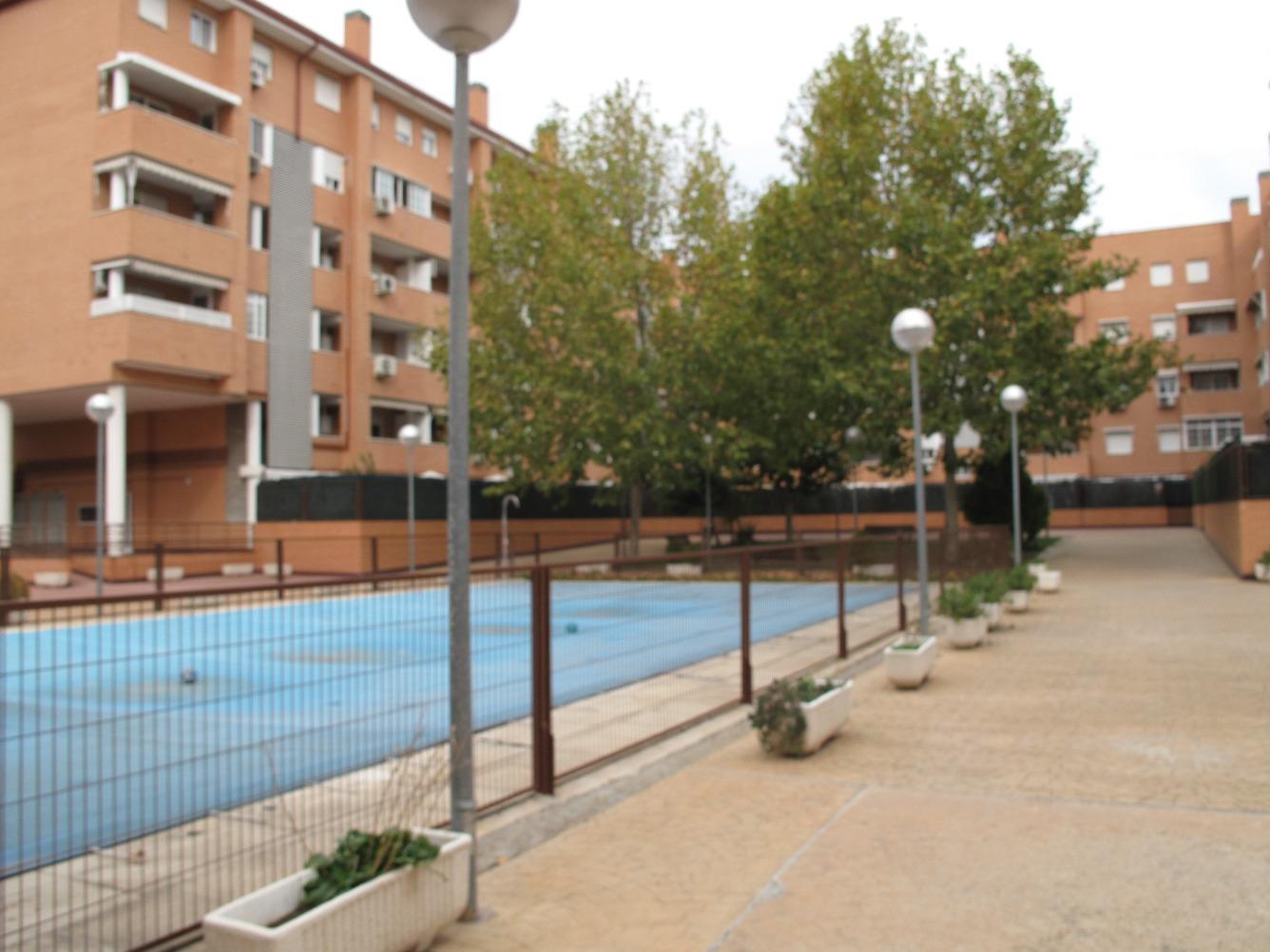 Pisos en alquiler piso alquiler torrej n ardoz de segunda mano - Alquiler pisos en torrejon de ardoz ...