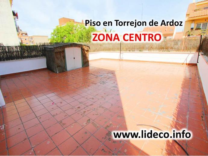 piso en torrej n de ardoz en parque catalu a ca ada