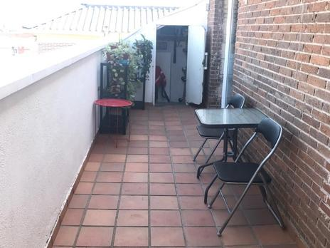 Áticos en venta en Torrejón de Ardoz