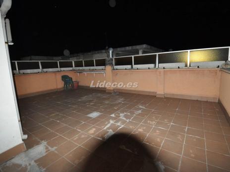 Pisos en venta con calefacción en Torrejón de Ardoz