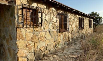 Fincas rústicas en venta en Torrejón de Ardoz