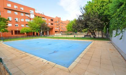 Pisos en venta en Parque Cataluña, Torrejón de Ardoz