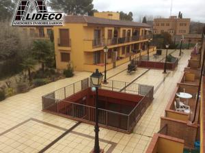 Apartamento en Alquiler en Villalbilla ,gurugu / Villalbilla