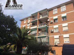 Piso en Venta en Torrejon de Ardoz ,marmol y Oxigeno / Parque Cataluña - Cañada - Soto
