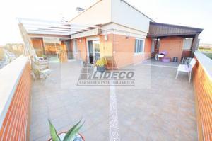 Ático en Venta en Torrejon de Ardoz ,juncal / Veredillas - Juncal - Zarzuela