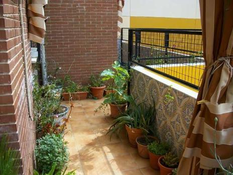 Wohnimmobilien zum verkauf in Poniente-Norte - Miralbaida - Parque Azahara, Córdoba Capital