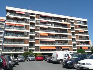 Comprar casas con parking zarautz fotocasa - Piso en zarautz ...