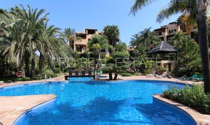 Apartamentos en venta en Málaga Provincia