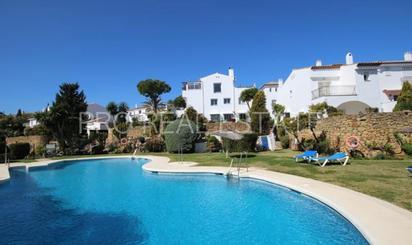 Viviendas y casas de alquiler en Estepona Este, Estepona