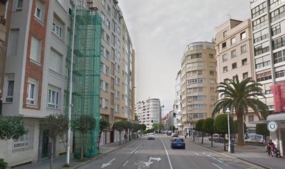 Apartamento de alquiler en Avenida de la Reina Victoria, Santander