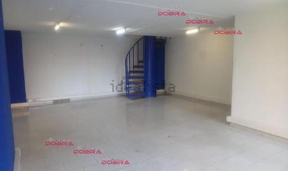 Local de alquiler en Glorieta de Los Osos, General Dávila