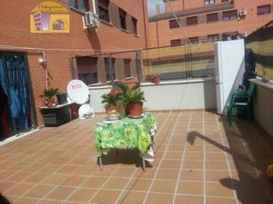 Piso en Alquiler en Illescas ,señorio Illescas / Illescas