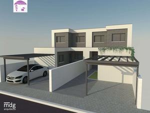Wohnimmobilien zum verkauf in Toledo Provinz