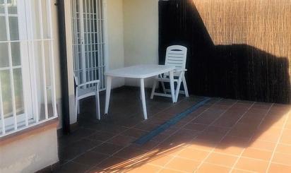 Haus oder Chalet zum verkauf in Señorío de Illescas