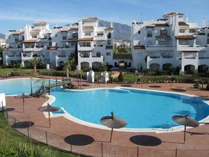 Alquiler Vivienda Apartamento del mar mediterraneo, 1