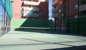 Piso en Alquiler en El Ingenio / El Ingenio
