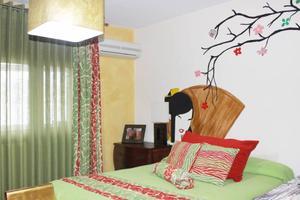 Piso en Venta en Benahadux ,ambulatorio / Benahadux