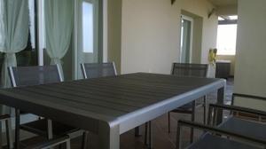 Apartamento en Alquiler en Cartajima, 40 / Estepona Este